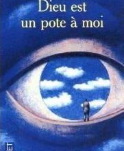CVT_Dieu-est-un-pote-a-moi_446